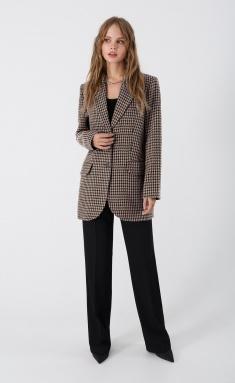 Suit Pirs 3436-3