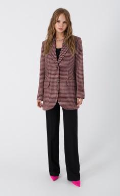 Suit Pirs 3436-2