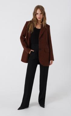 Suit Pirs 3436-1