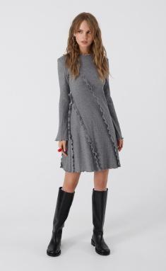 Dress Pirs 3438-1