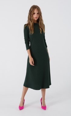Dress Pirs 3439-1