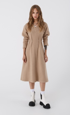 Dress Pirs 3442