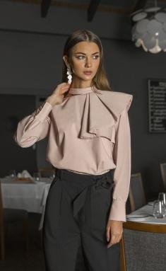 Blouse Sale 3444 roz