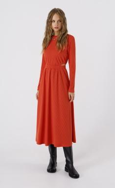 Dress Pirs 3444