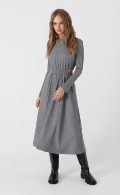 Dress Pirs 3444-1