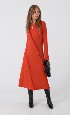 Dress Pirs 3445-1