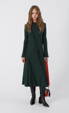 Dress Pirs 3445