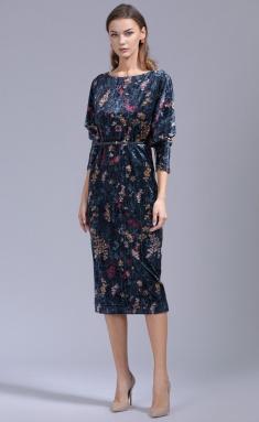 Dress Art Ribbon M3446P