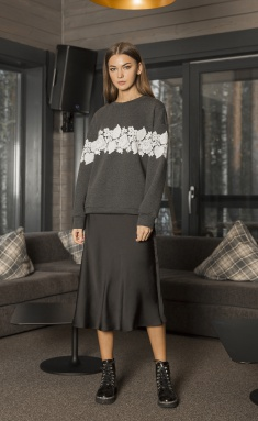Jumper Elletto Life 3448
