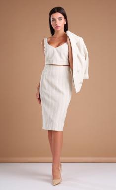 Suit Viola Style 3451