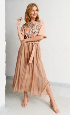 Dress Art Ribbon M3459P