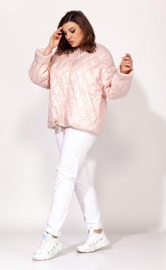 Jacket Elletto Life 3461 roz