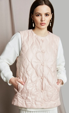 Outwear Elletto Life 3462 roz
