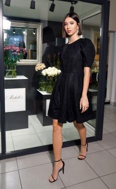 Dress Sale 3466