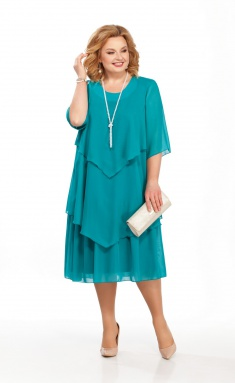 Dress Pretty 0347-2