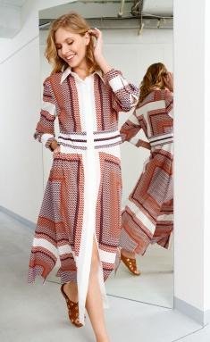 Dress Sale M3470P