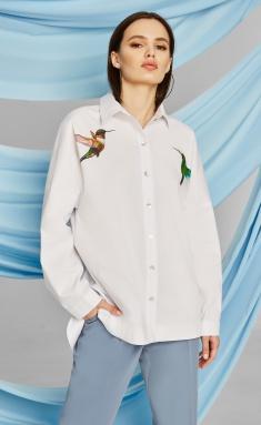 Shirt Elletto Life 3470