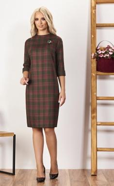 Dress BAZALINI 3473