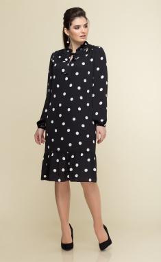 Dress Elady 3478