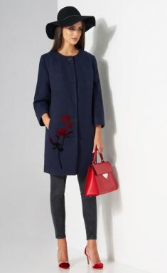 Coat Lissana 3483
