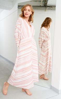 Dress Art Ribbon M3484P