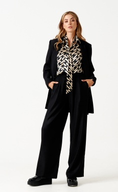Trousers Sale 2206 cher