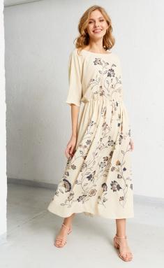 Dress Art Ribbon M3490P