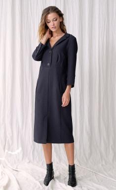 Dress Fantazia Mod 3494 gr