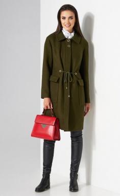 Coat Lissana 3502