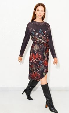 Dress Art Ribbon M3506P