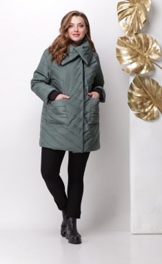 Jacket Michel Chic 351