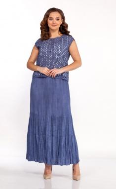 Skirt Nika 3510
