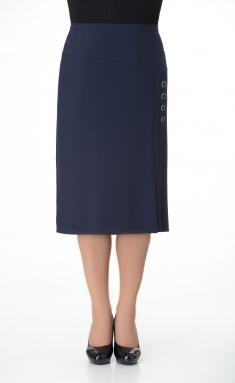 Skirt Elite Moda 3512 sin