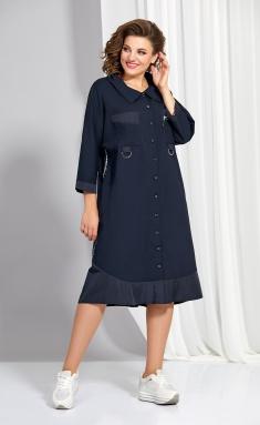 Dress AGATTI 3520