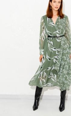 Dress Sale M3523P plate