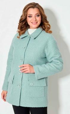 Coat Asolia 3523/1 myat