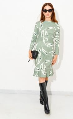 Dress Sale M3525P