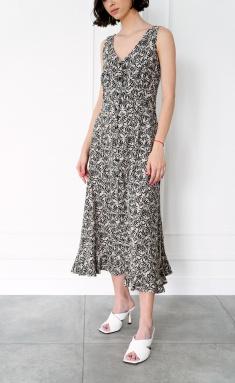 Dress Beauty 3530