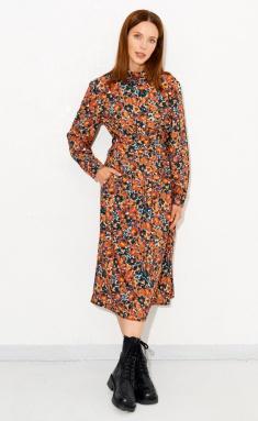 Dress Art Ribbon M3531P