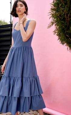 Dress Sale 3536