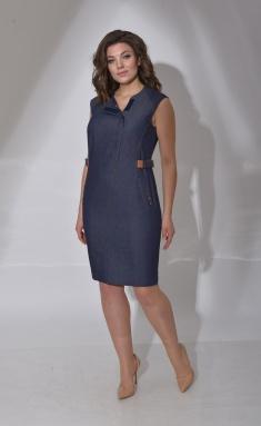 Dress Angelina Design Studio 0353