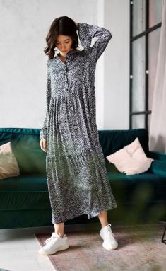 Dress Sale 3547