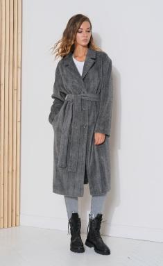 Coat Fantazia Mod 3548/1