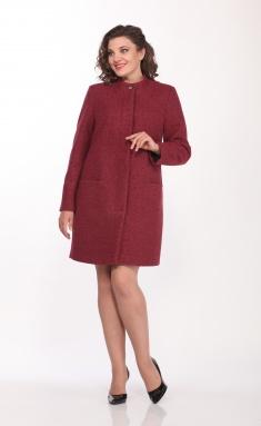 Coat Needle Revertex 354/8