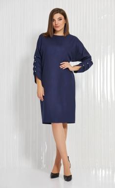 Dress AGATTI 3321-1
