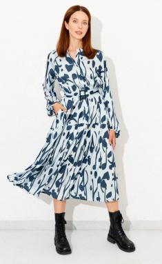 Dress Art Ribbon M3558P