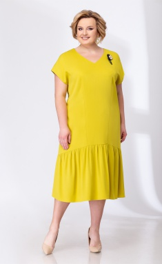 Dress Sale 3560