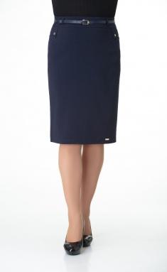 Skirt Elite Moda 3565-1 sin
