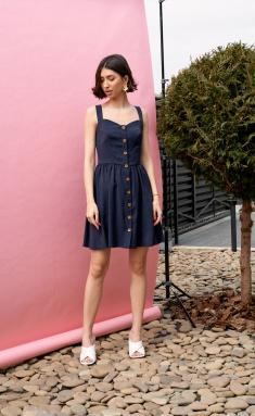 Dress Beauty 3566