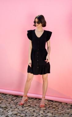Dress Beauty 3571